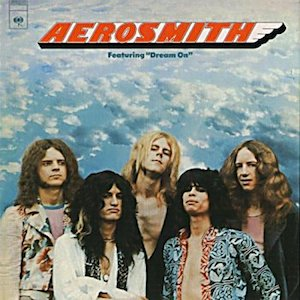 Browse Free Piano Sheet Music by Aerosmith.