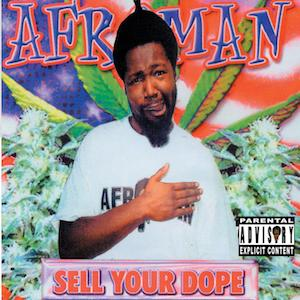 Browse Free Piano Sheet Music by Afroman.