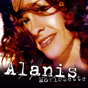 Browse Free Piano Sheet Music by Alanis Morisette .
