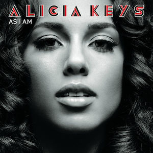 Browse Free Piano Sheet Music by Alicia Keys.