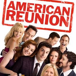 Browse Free Piano Sheet Music by American Reunion.