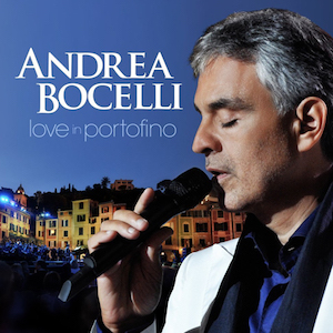 Browse Free Piano Sheet Music by Andrea Bocelli.