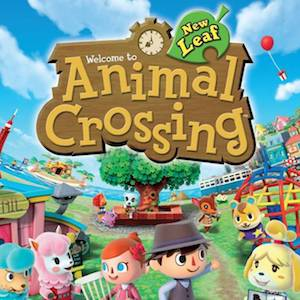 Browse Free Piano Sheet Music by Animal Crossing: New Leaf.