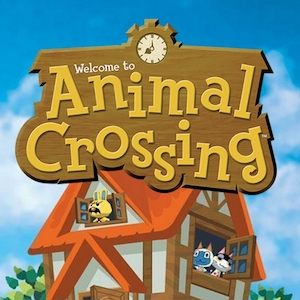 Browse Free Piano Sheet Music by Animal Crossing.