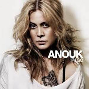Browse Free Piano Sheet Music by Anouk.