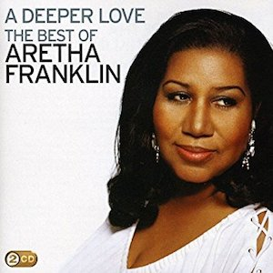 Browse Free Piano Sheet Music by Aretha Franklin.