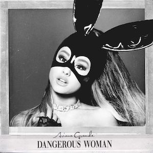 Browse Free Piano Sheet Music by Ariana Grande.