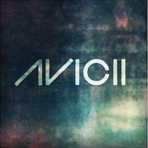 Browse Free Piano Sheet Music by Avicii.