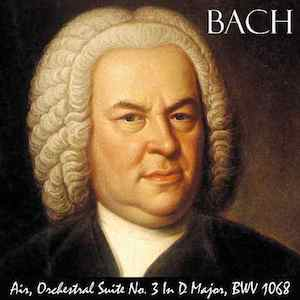 Browse Free Piano Sheet Music by Bach.