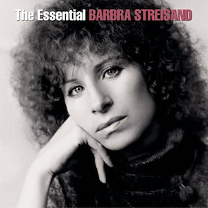Browse Free Piano Sheet Music by Barbra Streisand.