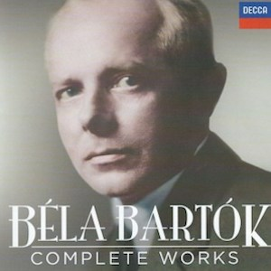Browse Free Piano Sheet Music by Bartok.