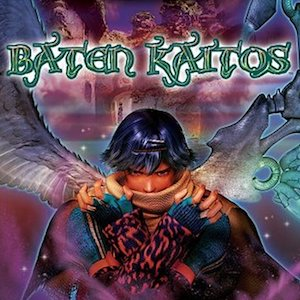 Browse Free Piano Sheet Music by Baten Kaitos Origins.