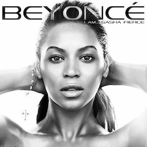 Browse Free Piano Sheet Music by Beyonce.