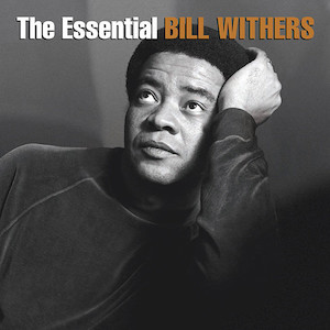 Browse Free Piano Sheet Music by Bill Withers.