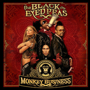 Browse Free Piano Sheet Music by Black Eyed Peas.