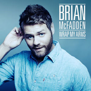 Browse Free Piano Sheet Music by Brian McFadden.