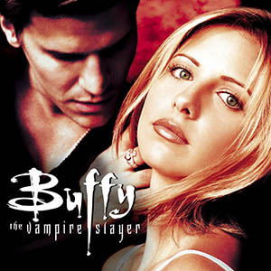 Buffy the Vampire