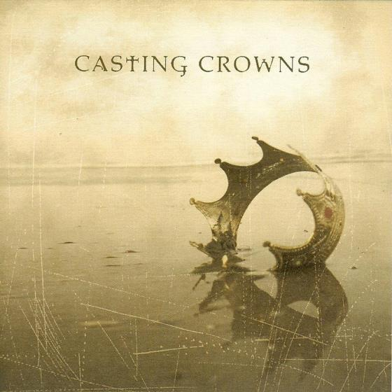 Browse Free Piano Sheet Music by Casting Crowns.