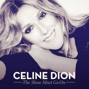 Browse Free Piano Sheet Music by Celine Dion .