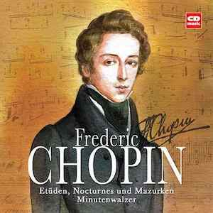 Browse Free Piano Sheet Music by Chopin.