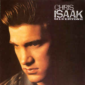 Browse Free Piano Sheet Music by Chris Isaak.