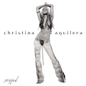 Browse Free Piano Sheet Music by Christina Aguilera.