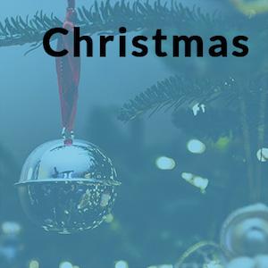 Browse Free Piano Sheet Music by Christmas Carol.