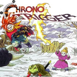 Browse Free Piano Sheet Music by Chrono Trigger.