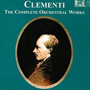Browse Free Piano Sheet Music by Clementi.