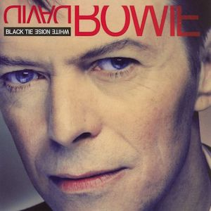 Browse Free Piano Sheet Music by David Bowie.