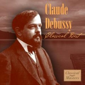 Browse Free Piano Sheet Music by Debussy.