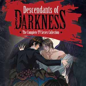 Browse Free Piano Sheet Music by Descendants of Darkness.