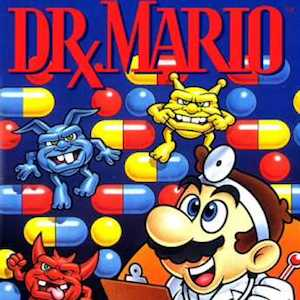 Browse Free Piano Sheet Music by Dr. Mario.