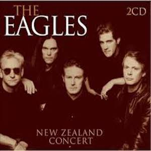 Browse Free Piano Sheet Music by Eagles.