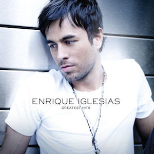 Browse Free Piano Sheet Music by Enrique Iglesias.