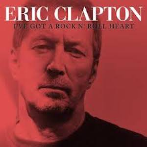 Browse Free Piano Sheet Music by Eric Clapton.