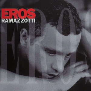 Browse Free Piano Sheet Music by Eros Ramazzotti.