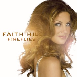 Browse Free Piano Sheet Music by Faith Hill.