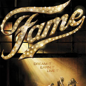 Browse Free Piano Sheet Music from the movie Fame.