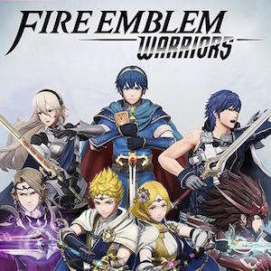 Browse Free Piano Sheet Music by Fire Emblem.
