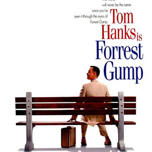 Browse Free Piano Sheet Music from the movie Forrest Gump .