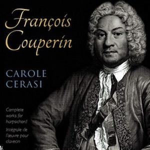 Browse Free Piano Sheet Music by Francois Couperin.