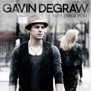 Browse Free Piano Sheet Music by Gavin Degraw.