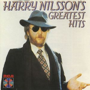 Browse Free Piano Sheet Music by Harry Nilsson.