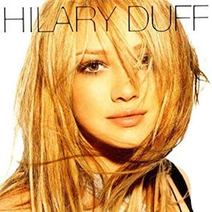 Browse Free Piano Sheet Music by Hilary Duff.