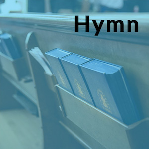 Browse Free Piano Sheet Music by Hymn.