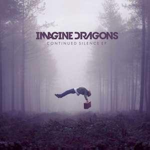 Browse Free Piano Sheet Music by Imagine Dragons.