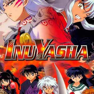 Browse Free Piano Sheet Music by Inuyasha.