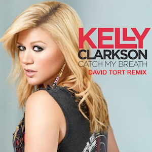 Browse Free Piano Sheet Music by Kelly Clarkson.