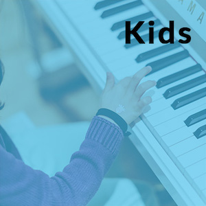 Browse Free Piano Sheet Music by Kids.
